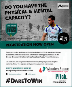 wooden spoon pitch ad 1
